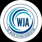 Water Jetting Association